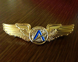 avi-badge