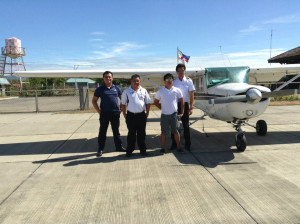 Aviair-Aviation-Jay-Joseph-Vigan-Cross-Team-Aviair1